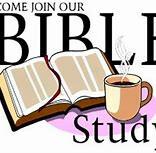 Bible Study on Holy Spirit